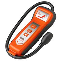 Газоанализаторы, инфракрасный термометр