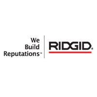 �������������� ������ ���������� ������ ������������� ������� �������� �������������� ����� ridgid