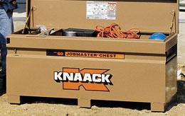 ridgid knaack шкафы контейнеры складское оборудование ящики для инструмента передвижные верстаки
