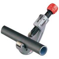 ridgid труборезы минитруборезы для тонкостенных труб быстродействующие труборезы