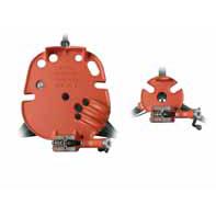 ridgid переносные верстаки с тисками рабочие столы тиски слесарные цепные трубные тиски для сварки труб