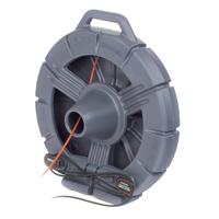 ridgid kollmann системы видиодиагностики телеинспекции проталкиваемые камеры мониторы самовыравнивающие головки видио вход выход
