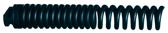 ridgid kollmann насадки для спиральных машин реактивные насадки размывающие головки турбо насадки насадки для корней илососы шланги высокого давления