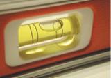 ridgid уровни строительные лазерные магнитные цифровые самонастраивающие