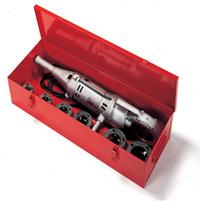 ridgid резьбонарезной ручной инструмент клуппы резбонарезные головки гребенки резьбонарезное масло