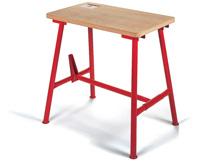 ridgid версиаки рабочие столы тиски слесарные трубные сменные губки наковальни