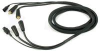 ridgid электропаяльники размораживатели труб пайка труб флюс медная труба серебросодержащие припои
